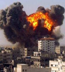 Gaza_ataques.jpg