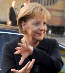Merkel_gesto.jpg