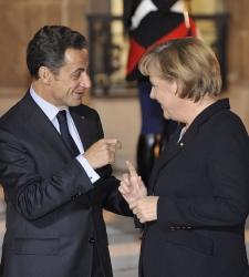 Merkel_sarkozy_2.jpg