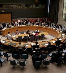 ONU_Consejo_seguirdad.jpg