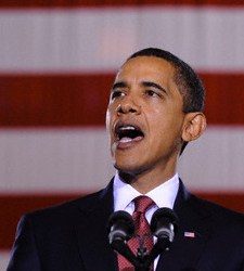 Obama-bandera-micros.jpg