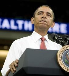 Obama_atril_2.jpg