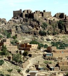Yemen_montana.jpg