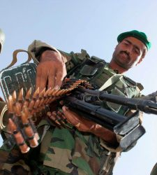 afganistan_dos.jpg
