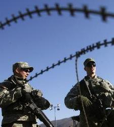 afganistan_soldados.jpg