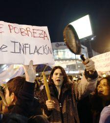 argentina_protestas.jpg