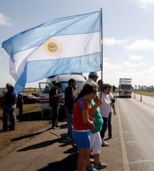 argentinahuelga.jpg