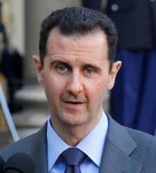 assad-siria-reuters.jpg