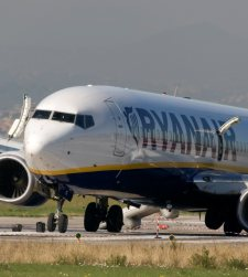 avion_ryanair.jpg
