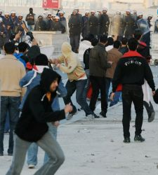bahrein-protestas.jpg