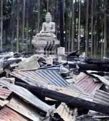 budistas-atacados.jpg