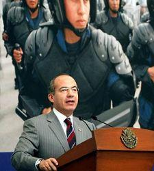 calderon_mexico2.jpg