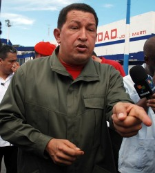 chavez_cuba.jpg