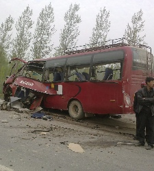 china-autobus