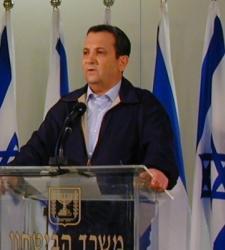 ehud_barak.JPG