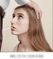 francia_tabaco.jpg