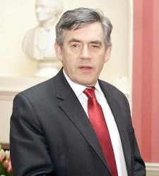gordon_brown.jpg
