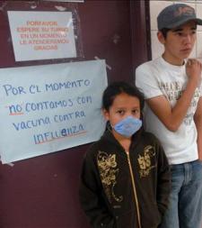 gripe_porcina.jpg