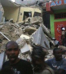 haiti_terremoto3.jpg