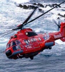 helicoptero2.jpg
