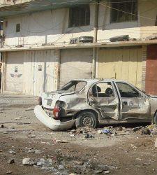 irak_atentado_seismuertos.jpg