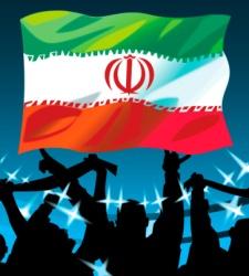 iran_conflicto_bandera.jpg