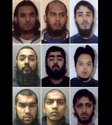 islamistas.jpg
