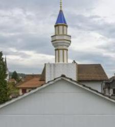 minarete_suiza.jpg