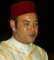 mohamed_vi.JPG