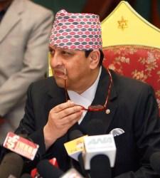 nepal_rey.jpg