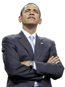 obama-silueteado.jpg