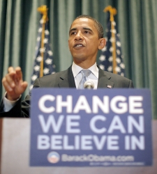 obama_cartel.jpg