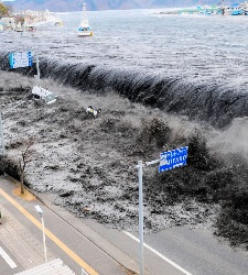 ola-fukushima.jpg