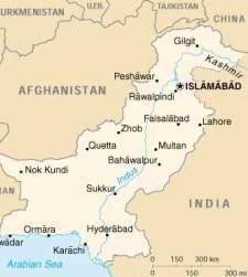 pakistan_mapa.JPG