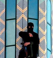 palestinaterrorista2.jpg