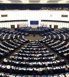 parlamento_europeo2.jpg