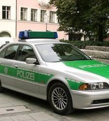policia-munich-coche.jpg