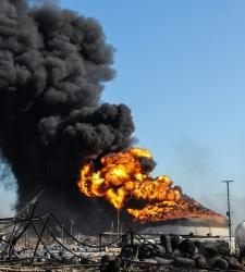 refineria-fuego.jpg