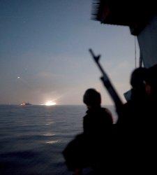 soldados_israel_barco.jpg