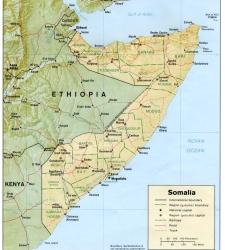 somalia_mapa.jpg