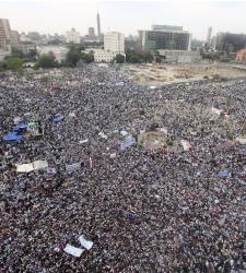 tahrir-egipto.jpg