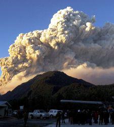 volcan_chile2.jpg