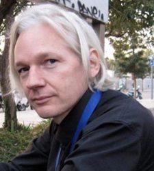 wikilead.jpg