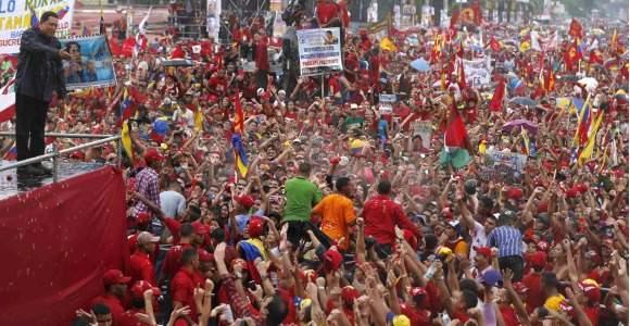 Chavez-cierre-campana-2012-reuters.jpg