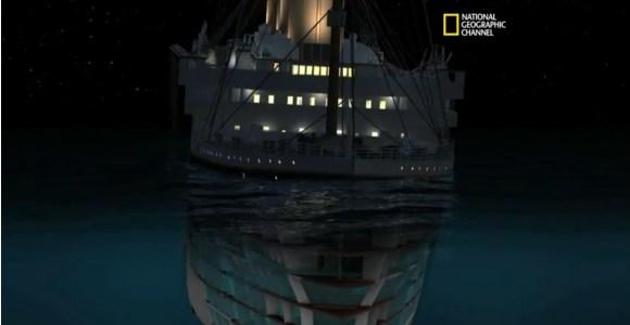 Titanic-National-geographic.jpg