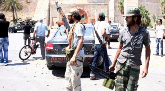 libia-rebeldes-tripoli.jpg