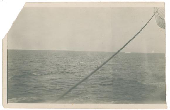 iceberg-titanic.jpg