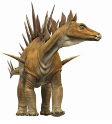 dinosuario.jpg