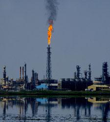 petroleo-irak.jpg