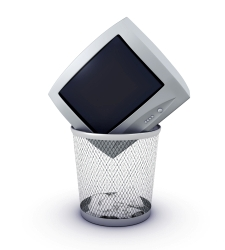 reciclar_tv.jpg